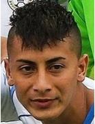 Carlos Chavarria