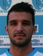 Stefano Locatelli