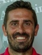 Alex Pinardi