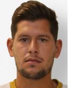 Carlos Henriques