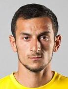 Yusuf Efendioglu