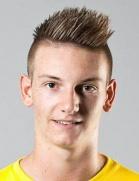 Nicolas Wimmer