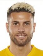 Leonardo Bertone