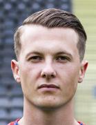 Daniel Hägler