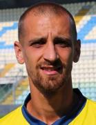 Mickael Varutti