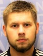 Sergei Zabelo