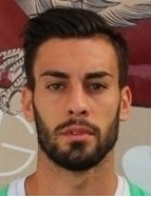 Diego Vita