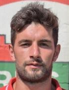 Matteo De Gol