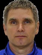 Sergey Yasinski