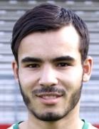 Zakaria Azrioual