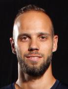 Christian Ortag
