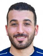 Mohamed Gamal Treka