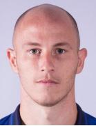 Jovan Blagojevic