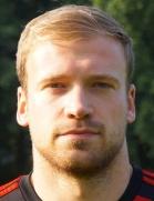 Lennart Müller