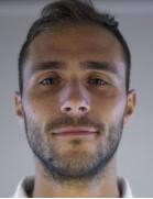 Luca Milesi