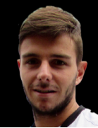 Nicola Pescatore