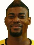 Francis Chibuike