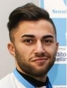 Alessandro Cannataro