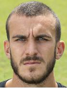 Edoardo Lancini