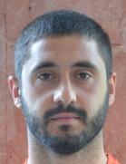 Mustafa Tahir Babaoglu