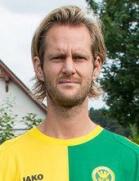 Thomas Weller