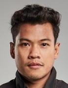 Chakrit Buathong