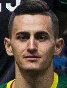 Georgi Kostadinov