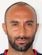 Luca Ricciardi