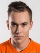 Magnus Karofeld