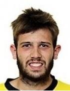 Umberto Saracco