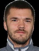 Roman Begunov