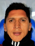 Ramiro Sánchez