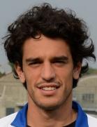 Andrea Peverelli