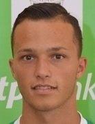 Zoltán Medgyes
