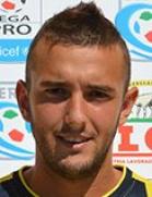Paolo Valagussa