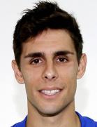 Óscar Gil