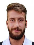Samuele Ghiglia