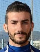 Eric Lanini