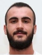 Oguz Yilmaz