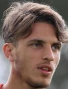 Giuseppe Palma