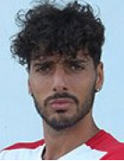 Giacomo Romano