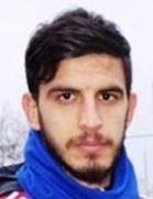 Bilal Kilic