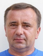 Ruslan Zabransky