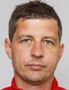 Gerald Scheiblehner