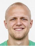 Philipp Niebauer