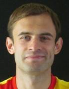 Maksym Drachenko