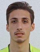 Alberto Rosa Gastaldo
