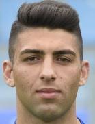 Alessio Alessandro