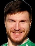 Artem Sokol