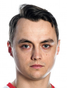 Michal Maslowski